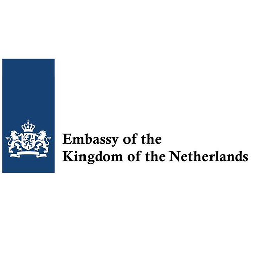 Embassy-of-the-Kingdom-of-the-Netherlands-logo2.png
