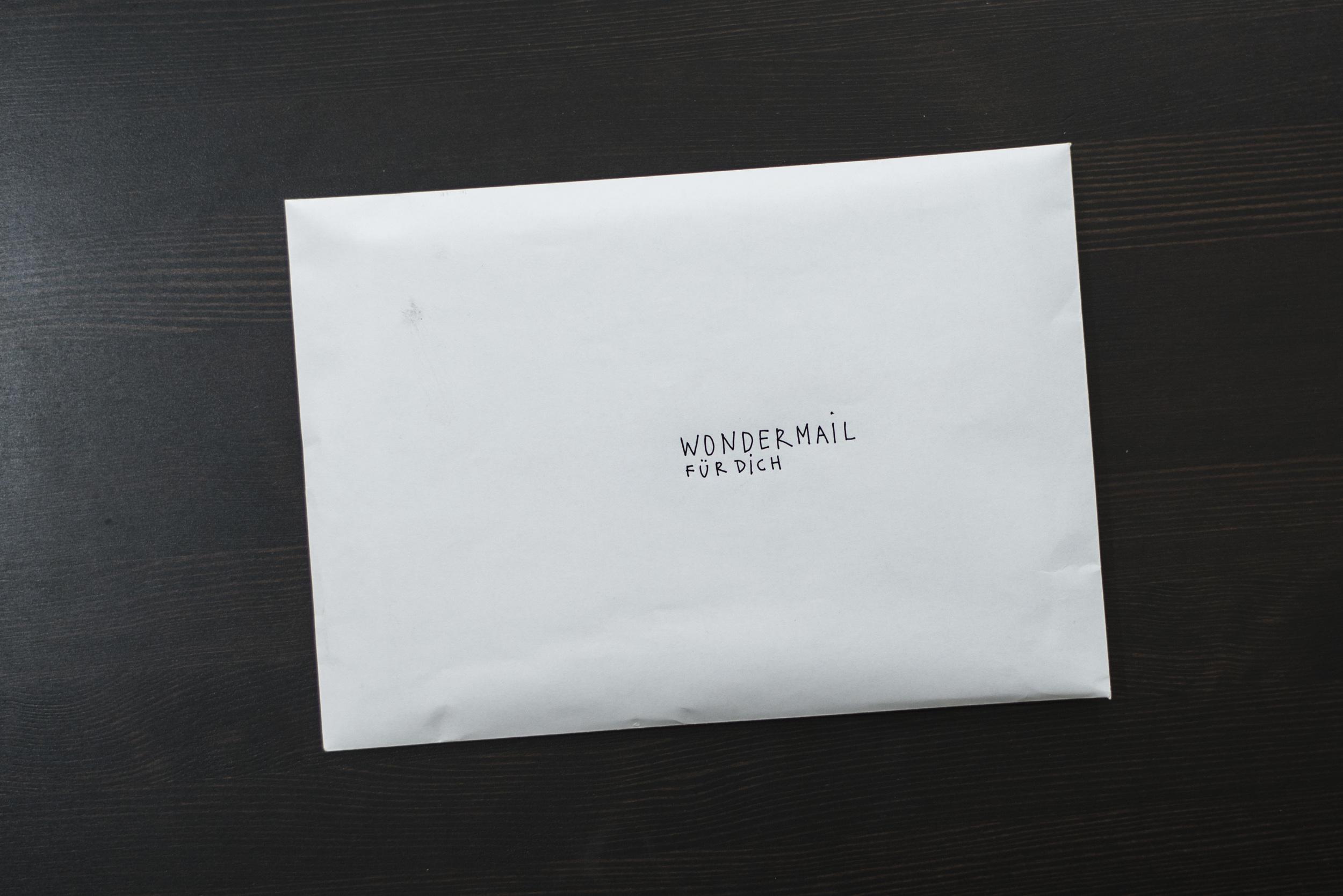 wondermail1.jpg
