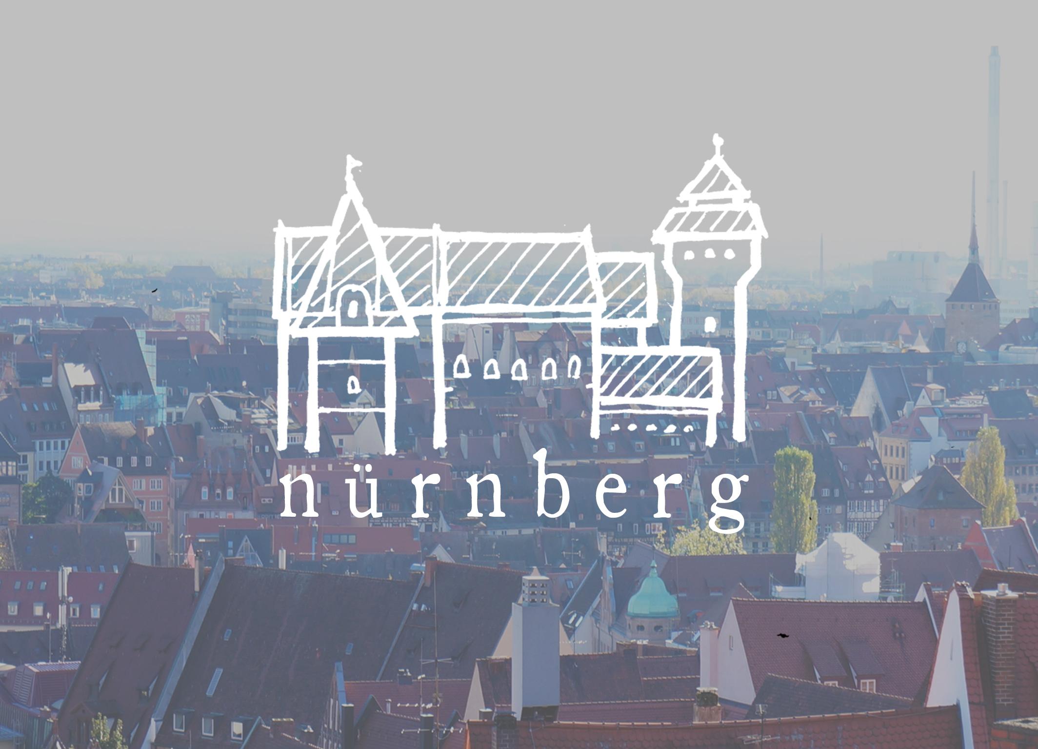 nurnberg_postcard.jpeg