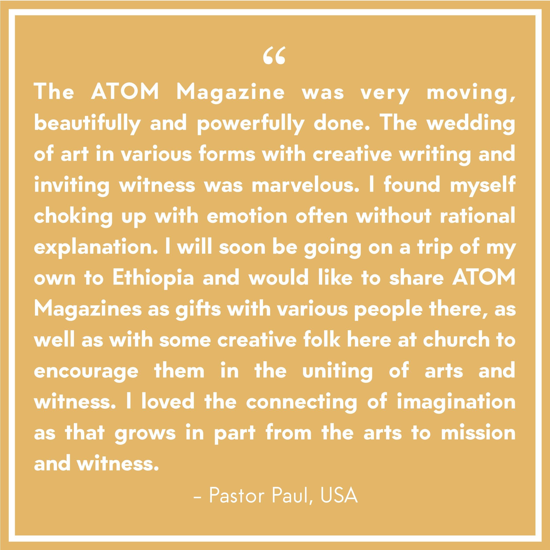 atom quote 2.jpg