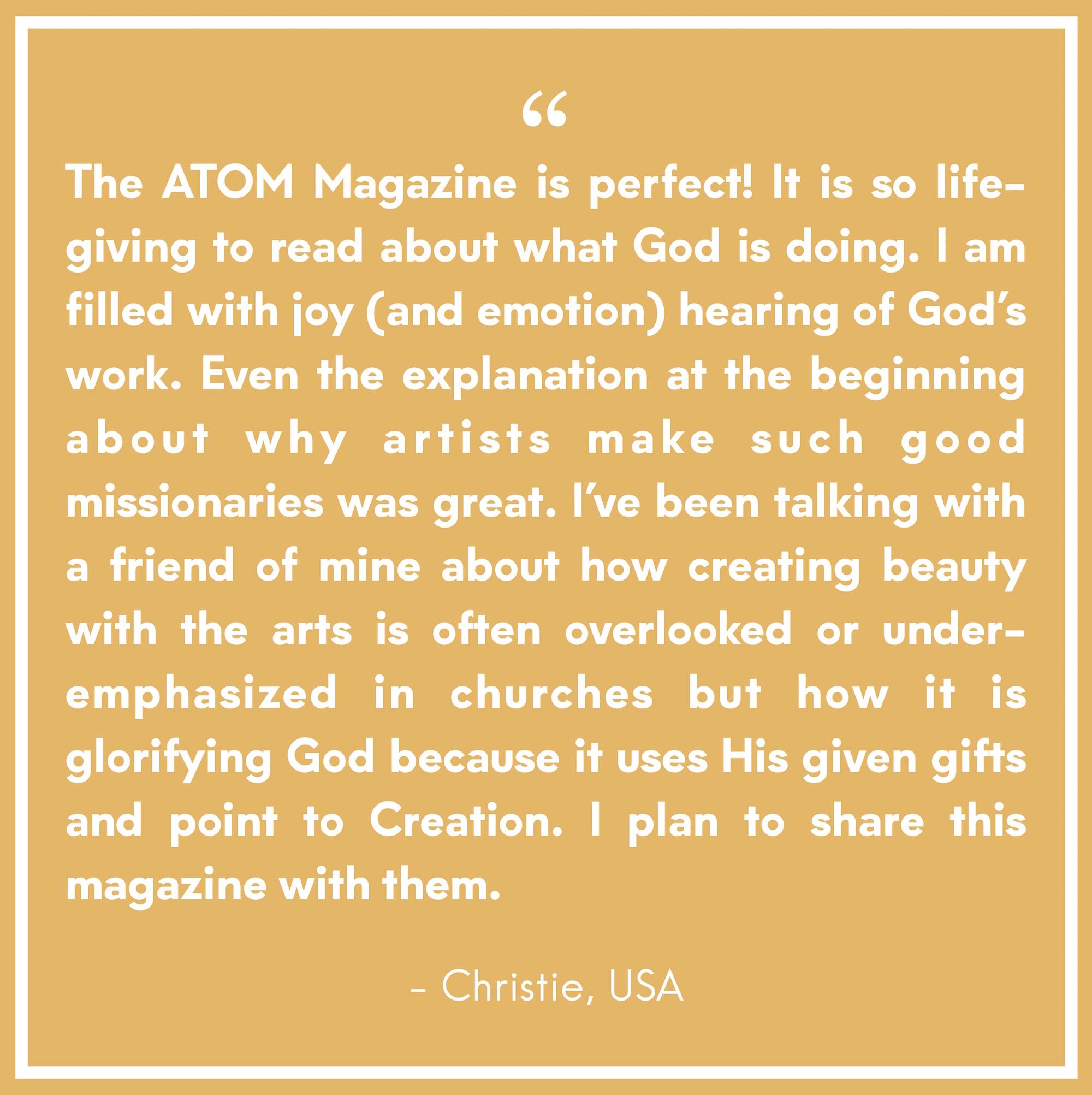 atom quote 3.jpg