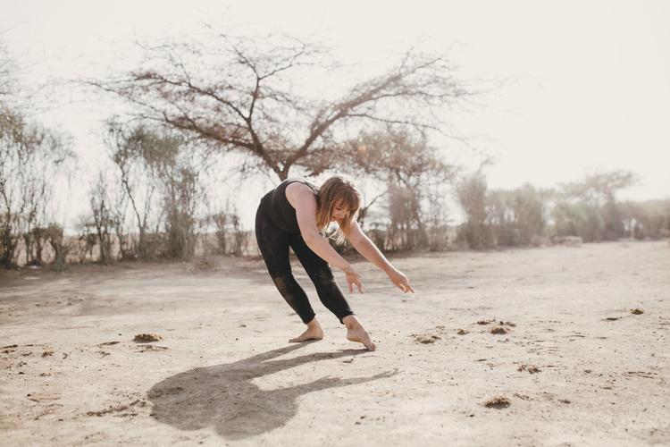 Nicole+Ens+-+desert+dance+4.jpg