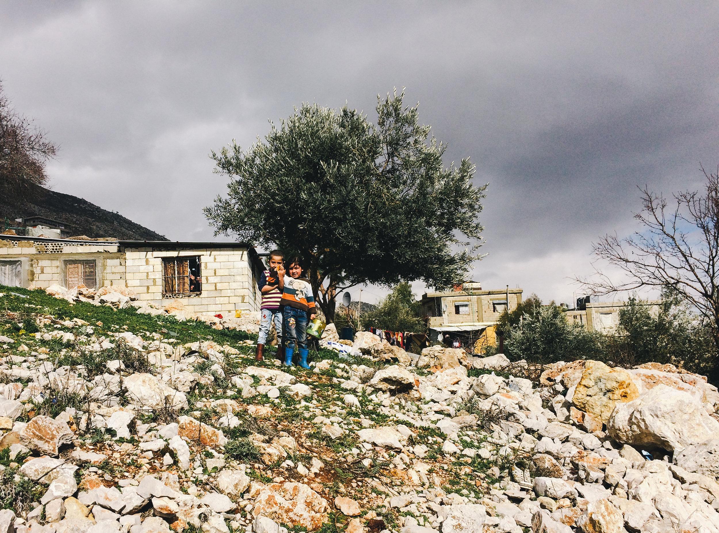 bedouins.jpg