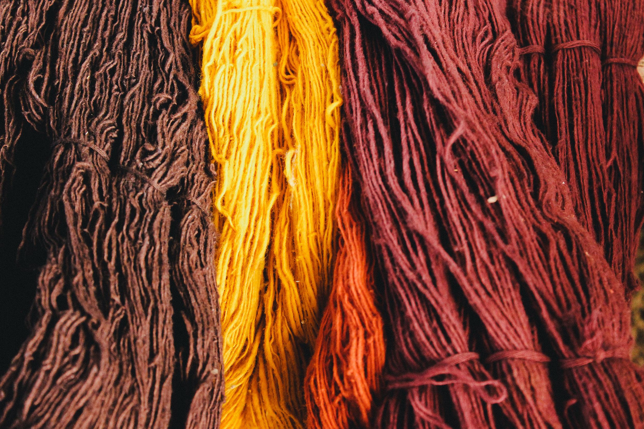 cool yarn malorie.jpg