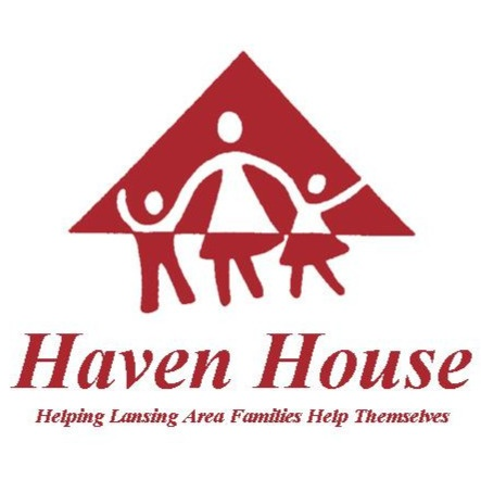 Haven-House-2.jpg