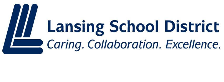 lansing_school_district.jpg