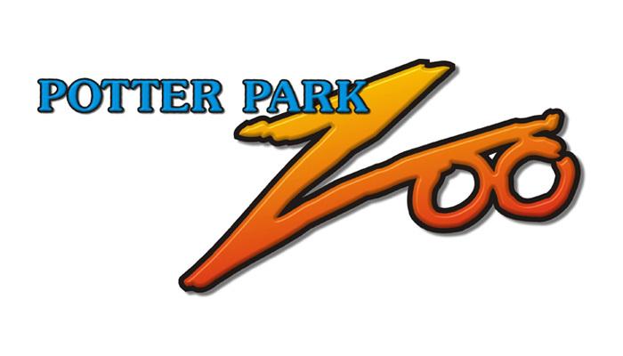 Potter-Park-Zoo-Logo0_115efdd6-5056-a36a-066b7b1fa5249e0b.jpg