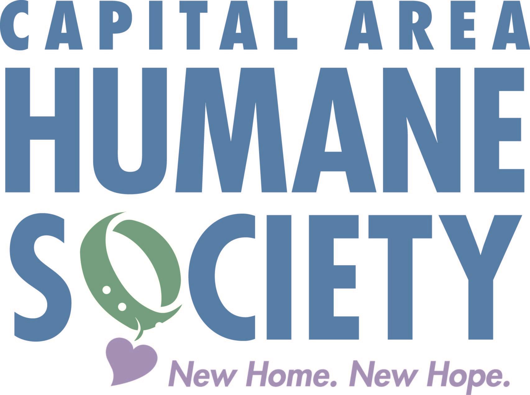 CAHS+New+Corporate+Logo.jpg