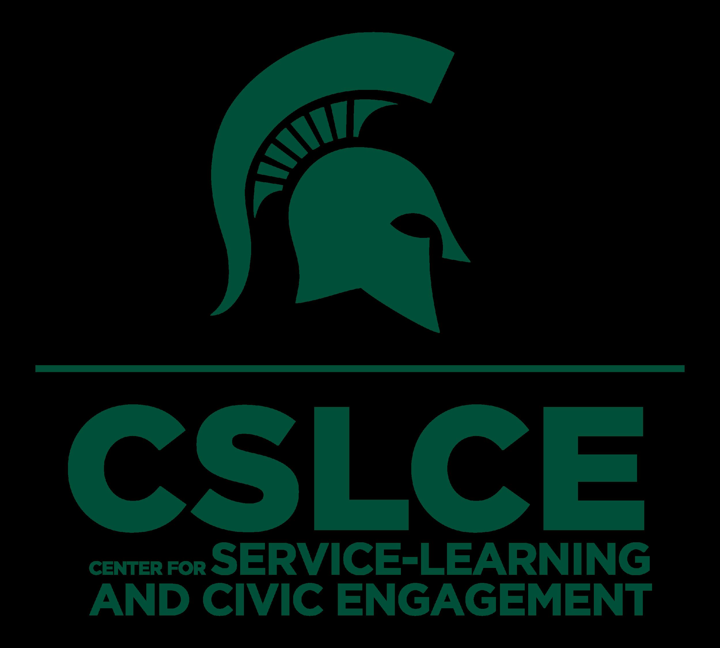 CSLCE-Graphic-Vertical-Color-wAcronym.png
