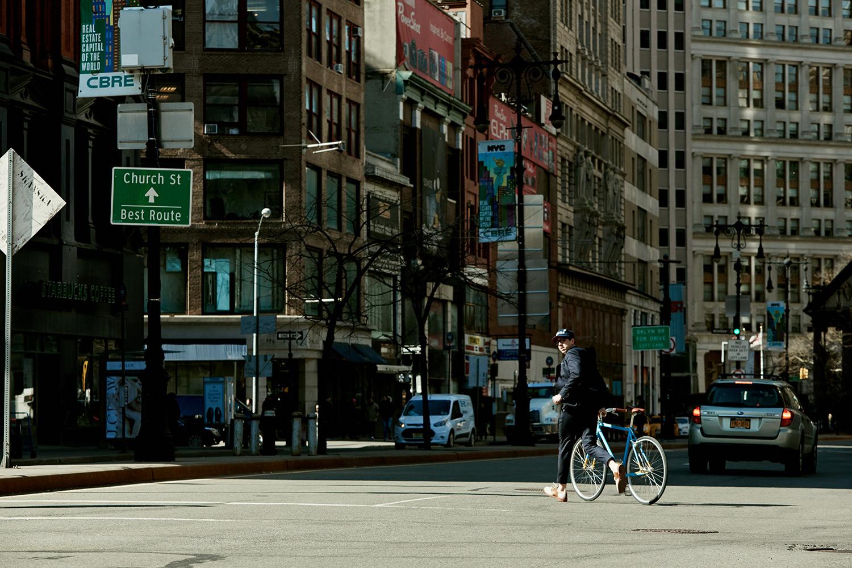 brilliantbikes_0076.jpg
