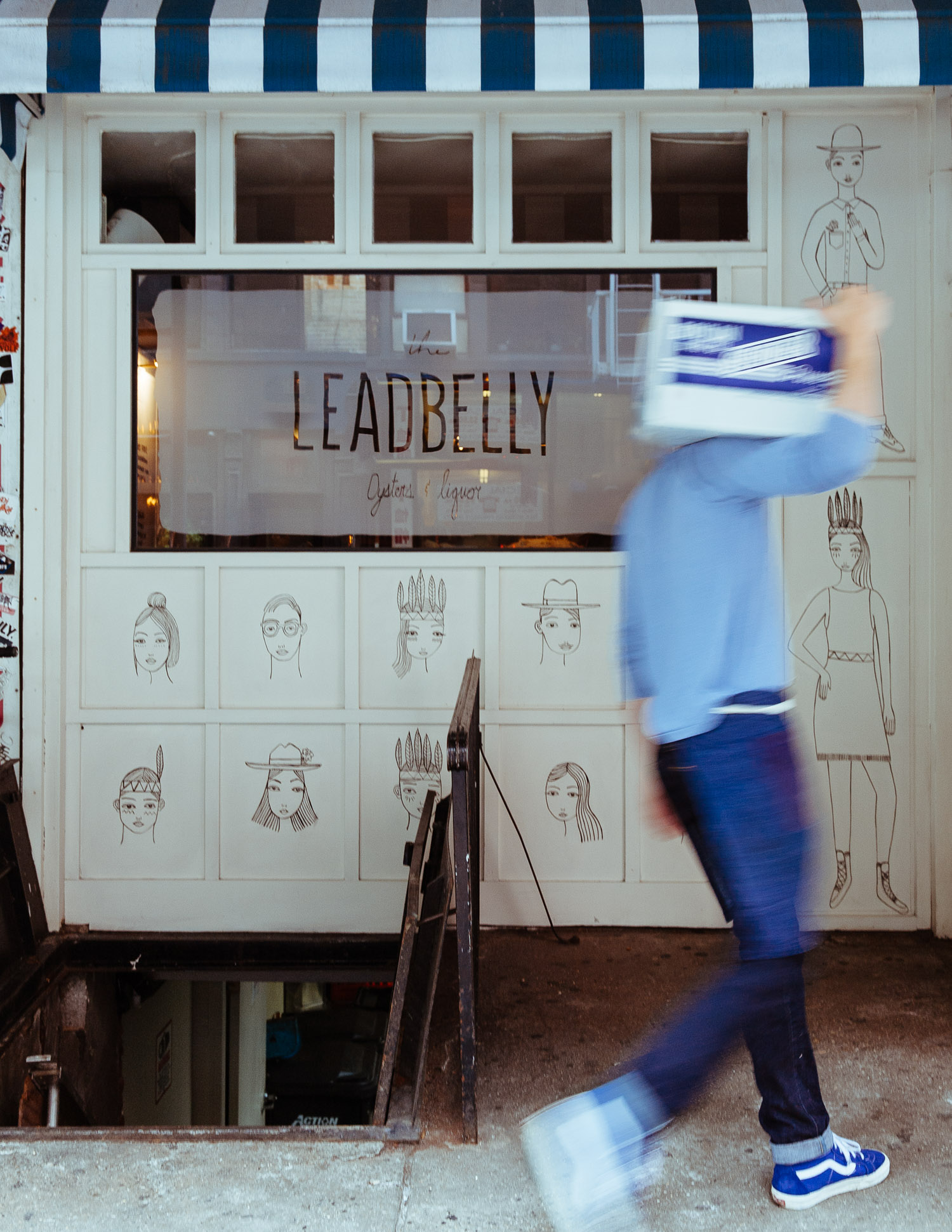 theleadbelly20140604_0038-Edit.jpg