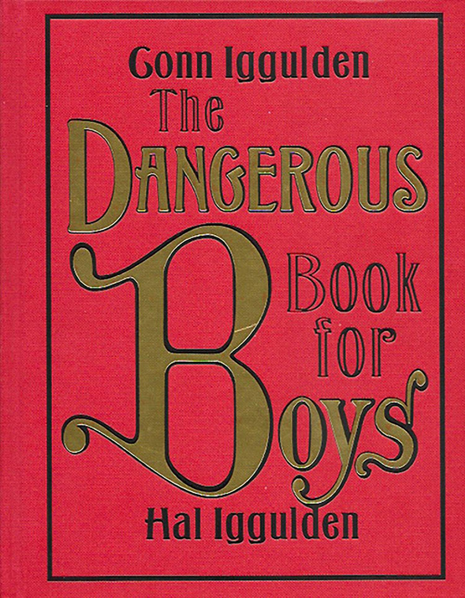 thedangerousbookforboys.jpg