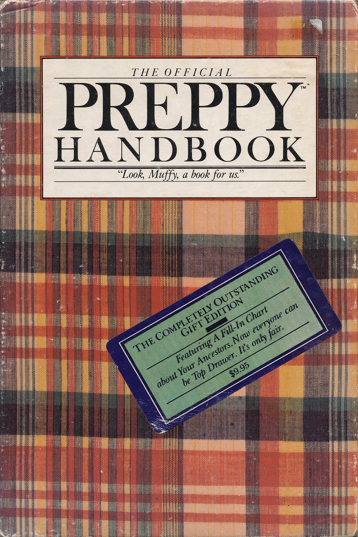 officialpreppyhandbook1.jpg