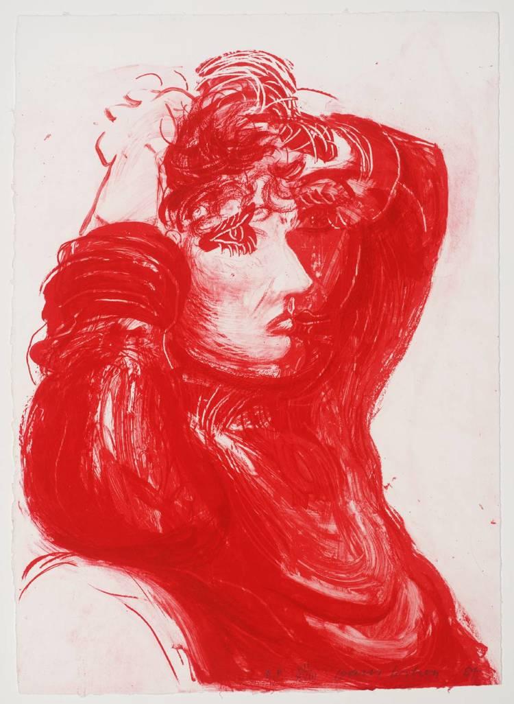 David Hockney | English Artist