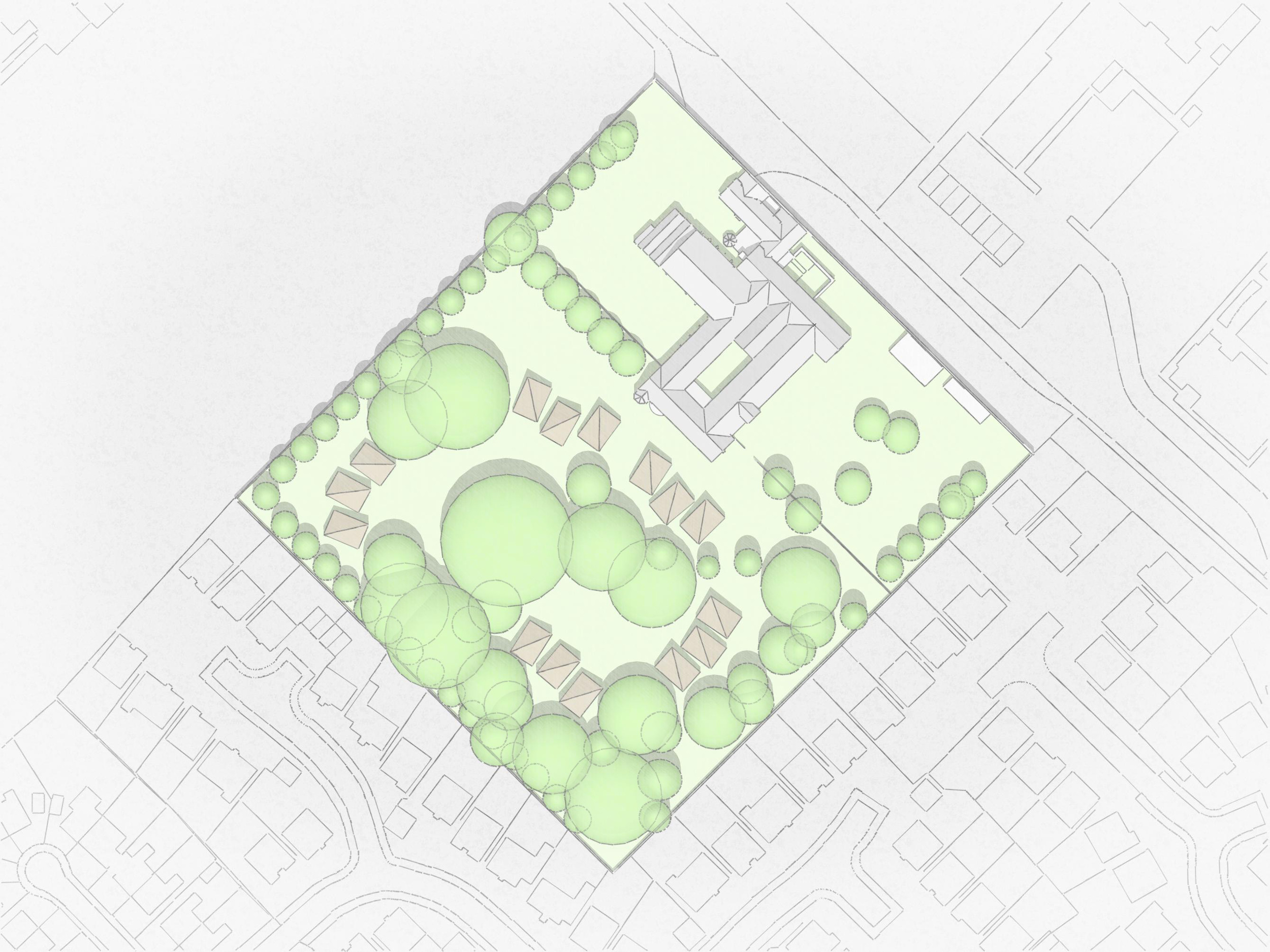 150 - Proposed Site Plan.jpg