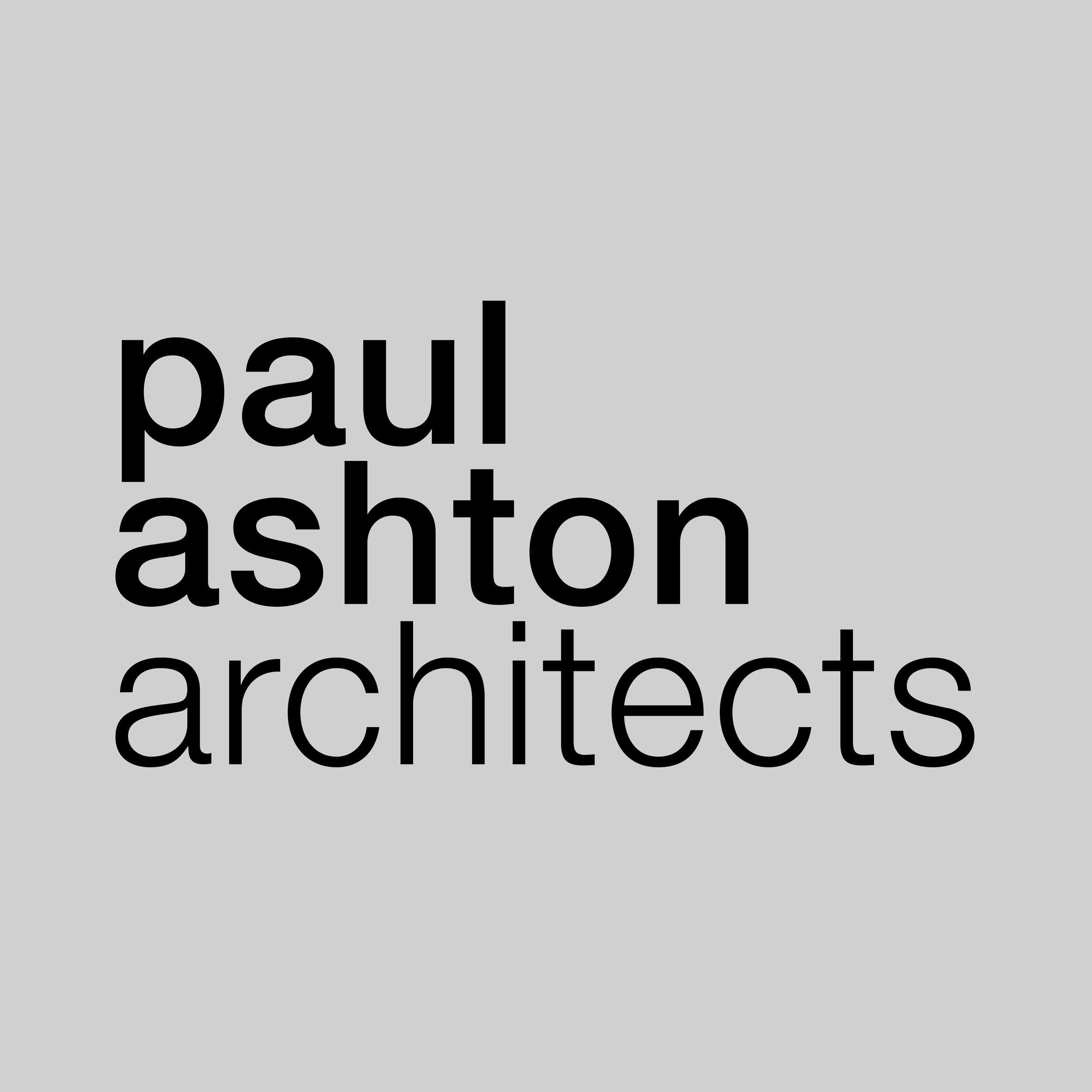 PAA Logo 04 -Circular.jpg