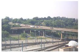 9th-street-bridge-washington-dc-repairs-kline-engineering.jpg