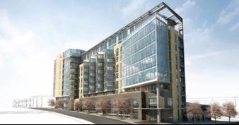 View 14 Apartment Complex