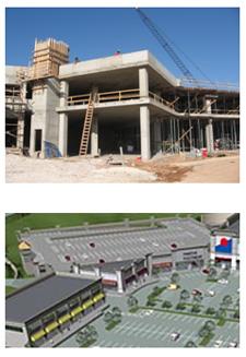 lansdowne-station-baltimore-md-kline-engineering