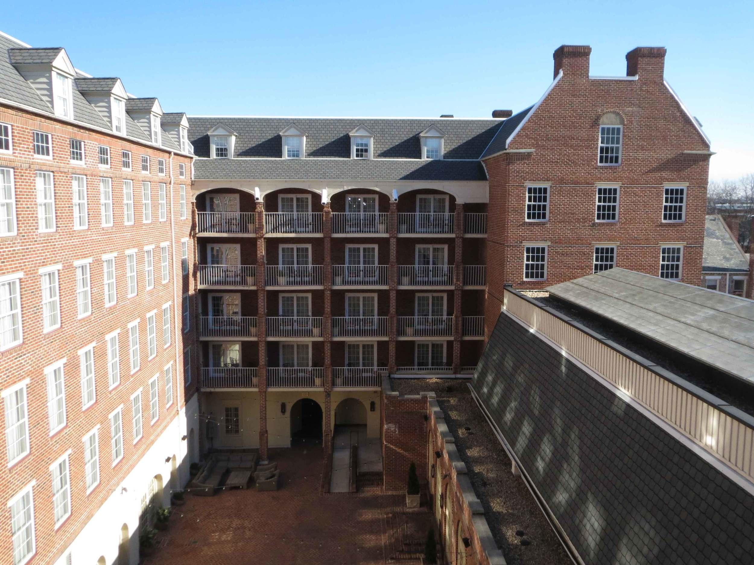 hotel-monaco-alexandria-virginia-kline-engineering-post-tension-concrete-structure-evaluation-and-restoration.jpg