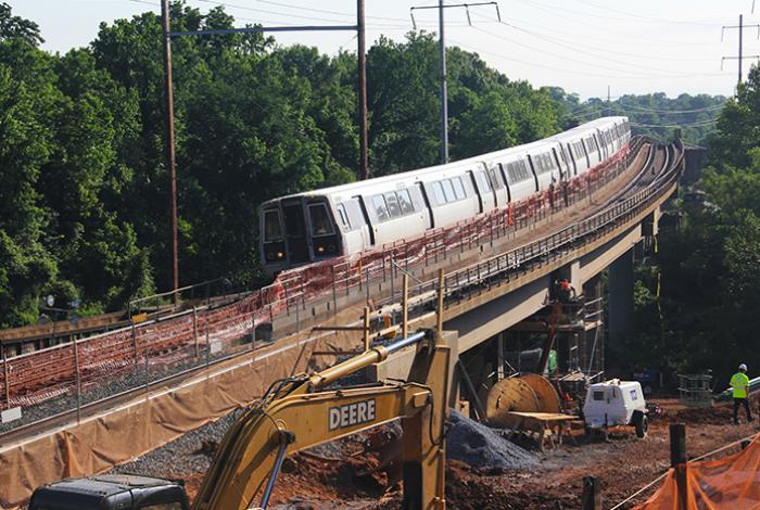 WMATA-Cheverly-Aerial-Structure-Jacking-Cheverly-MD.jpg