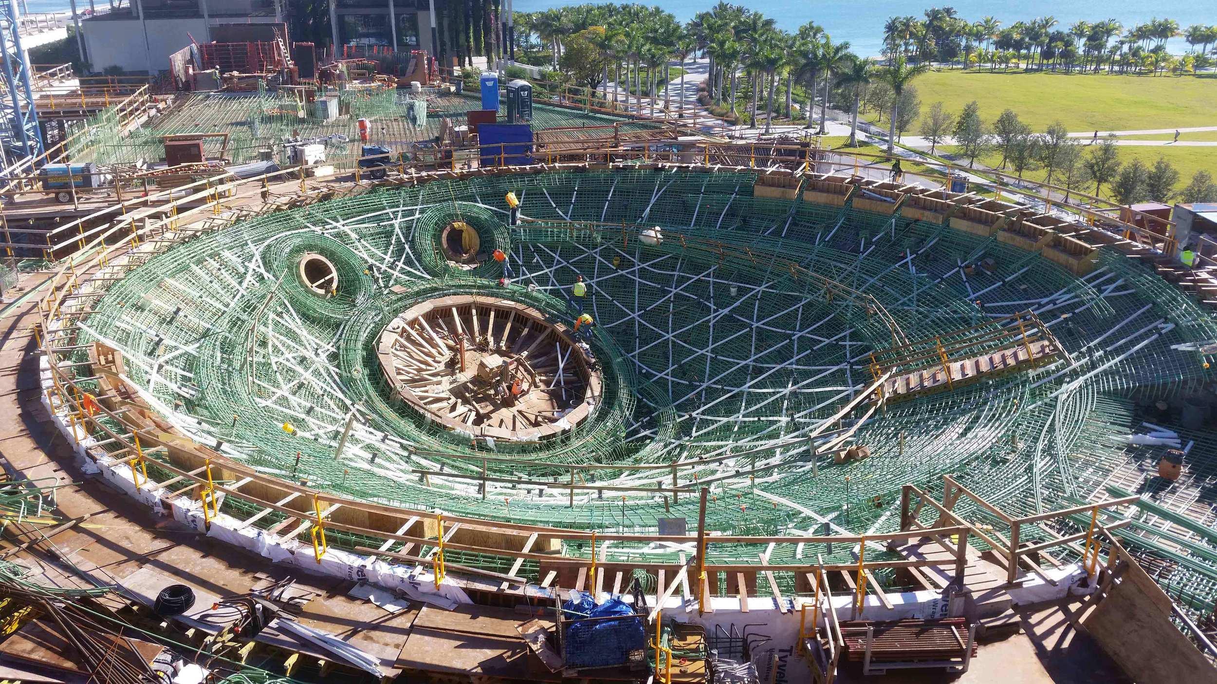 gulf-stream-tank-miami-fl-science-museum.jpg