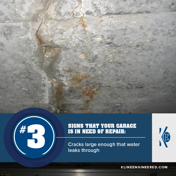 eight-signs-that-your-garage-is-in-need-of-repair-large-cracks.jpg