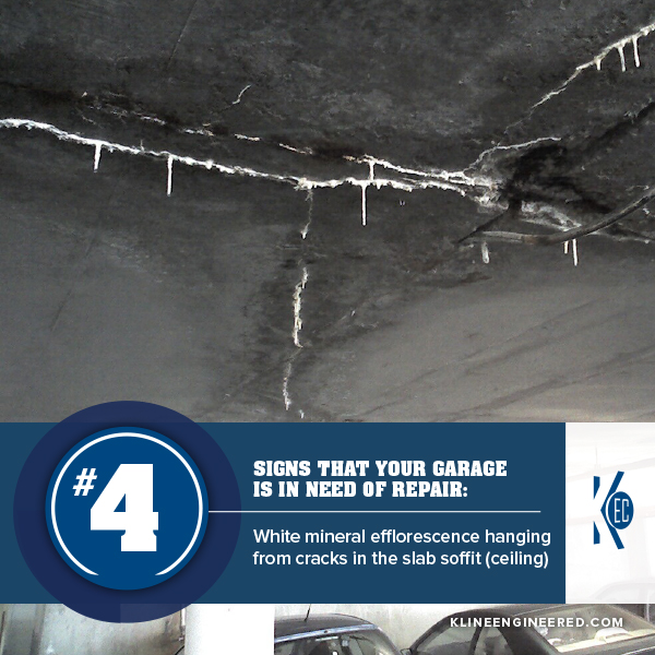 eight-signs-that-your-garage-is-in-need-of-repair-mineral-efflorescence.jpg