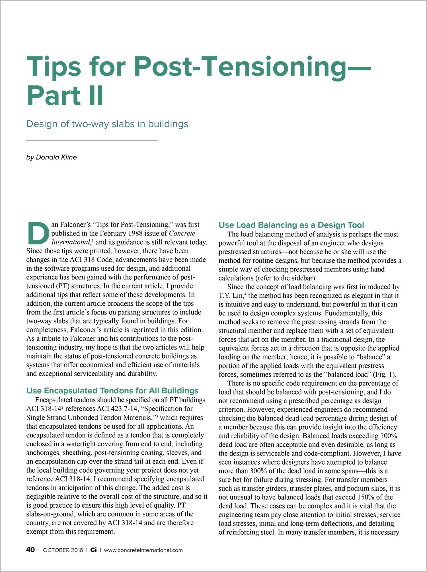 Kline-Engineering-Tips-for-Post-Tensioning-Part-II.jpg