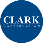 CLARK_testimonal.png