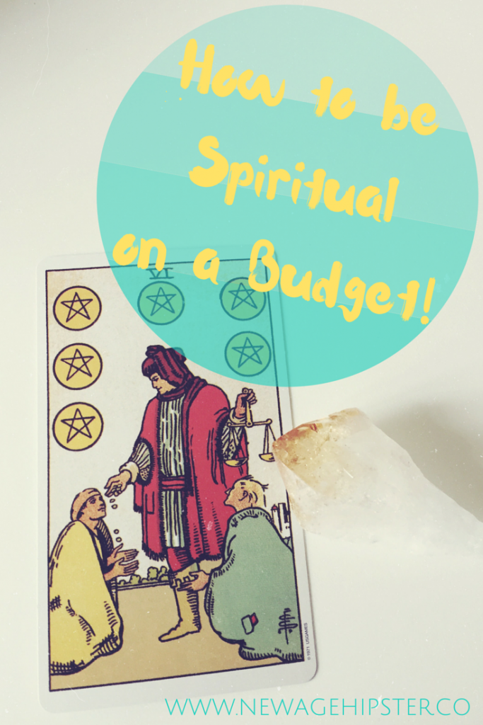 How-to-be-spiritual-on-a-budget-683x1024.png