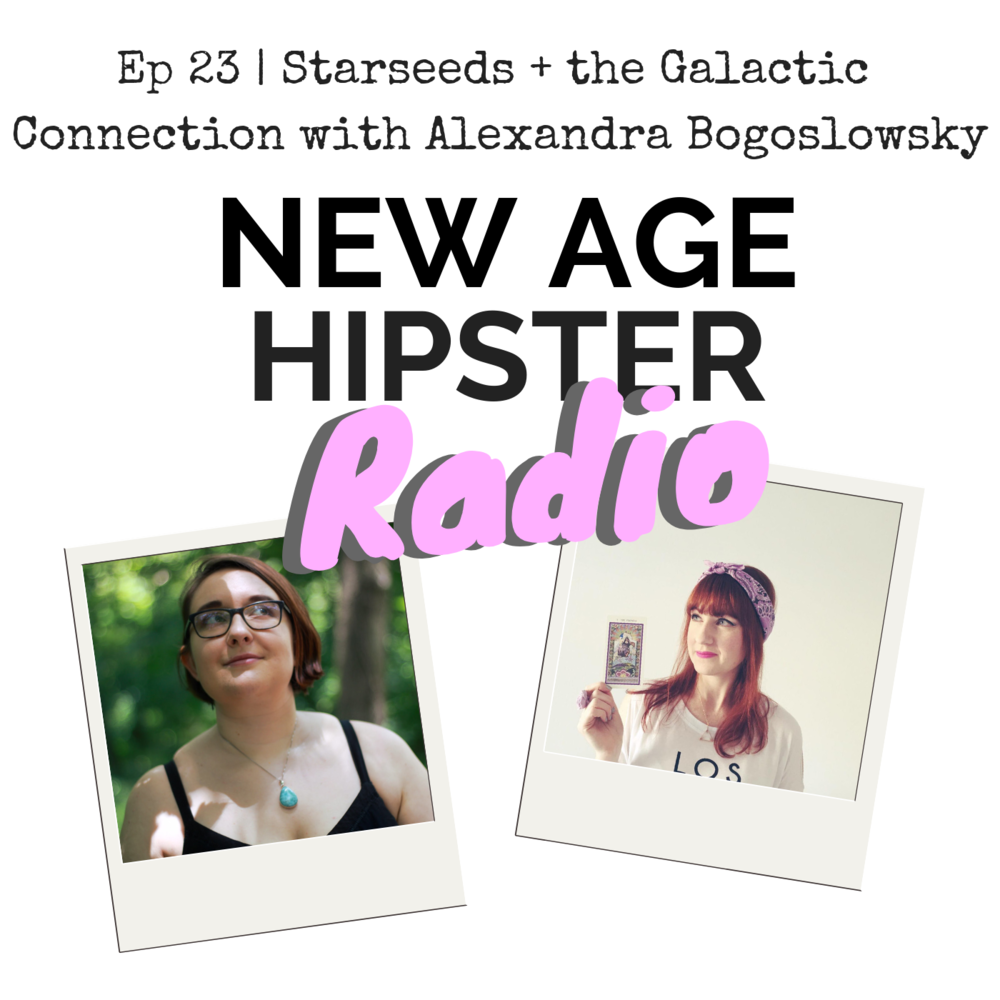 056080817bd New Age Hipster Radio