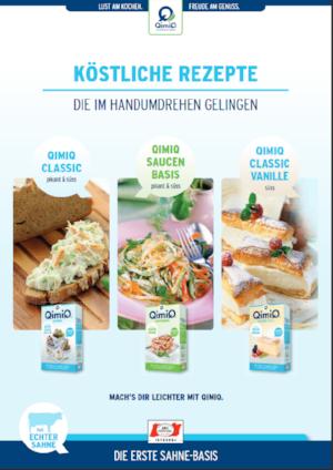 qimiq rezeptheft köstliche rezepte.PNG
