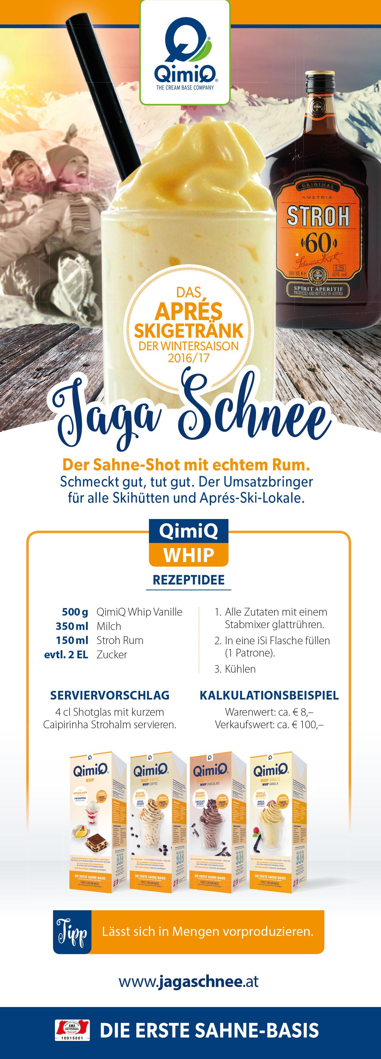 jagaschnee reklame.PNG