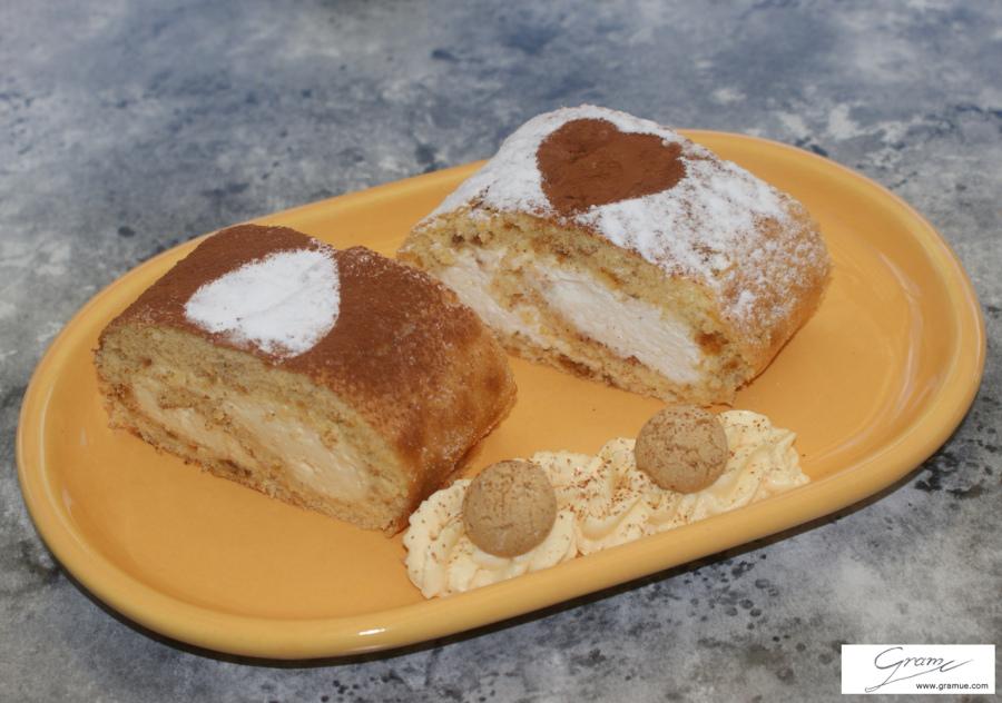Biskuitroulade_Little Italy_1.jpg