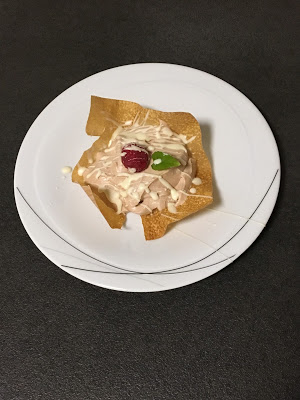 Leckeres Dessert.JPG