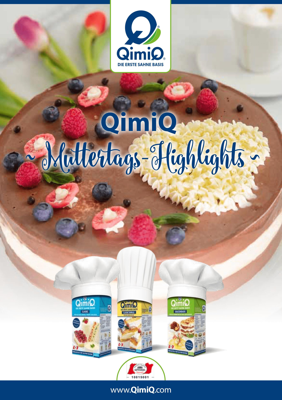 2018-KW18-Retail-Spar-QimiQ_Muttertags-Highlights.png