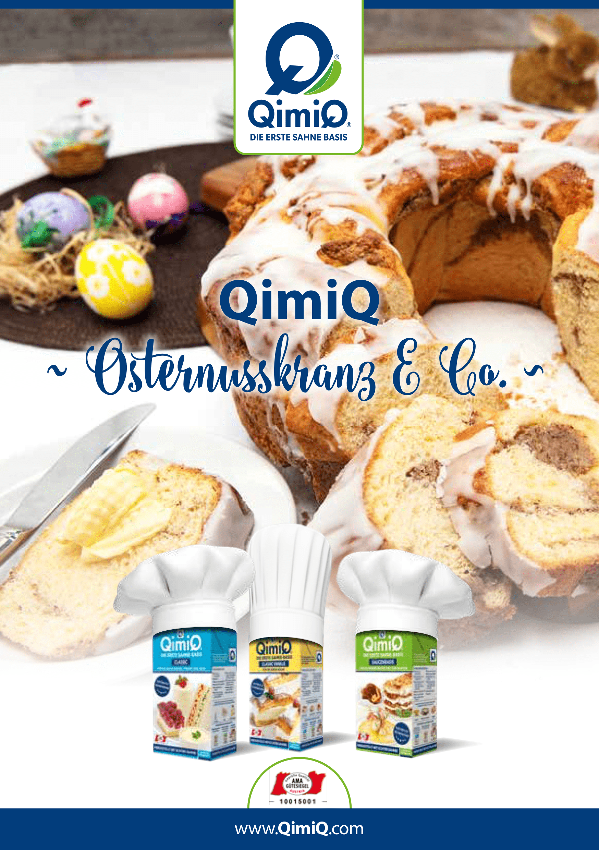 2018-KW11-Retail-Spar-QimiQ_Osternusskranz_und_Co.png