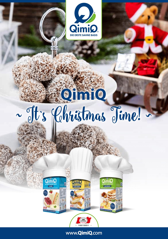 2017-KW50-Retail-Merkur-QimiQ_Its_Christmas_Time.png