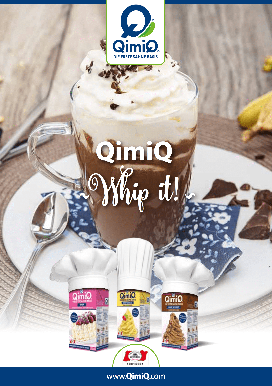 2017-KW42-Retail-Spar-QimiQ_Whip_it.png
