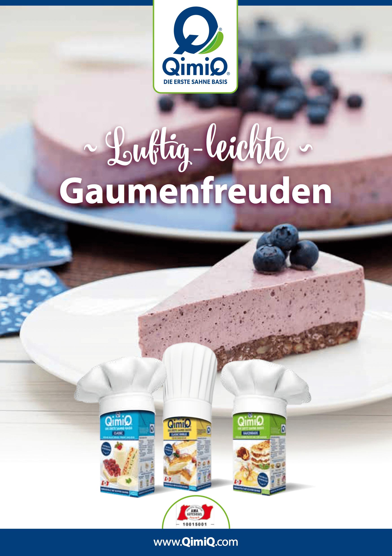 2017-KW38-Retail-Merkur-Luftig-leichte_Gaumenfreuden.png