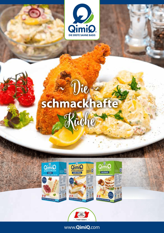 2017-KW11-Retail-Lidl-Die_schmackhafte_Kueche.png
