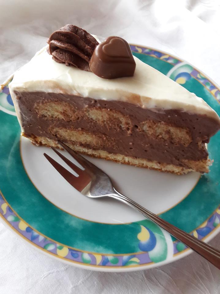 Mascarpone-Nougat-Torte.jpg