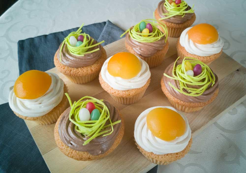 Oster-Cupcakes2.jpg