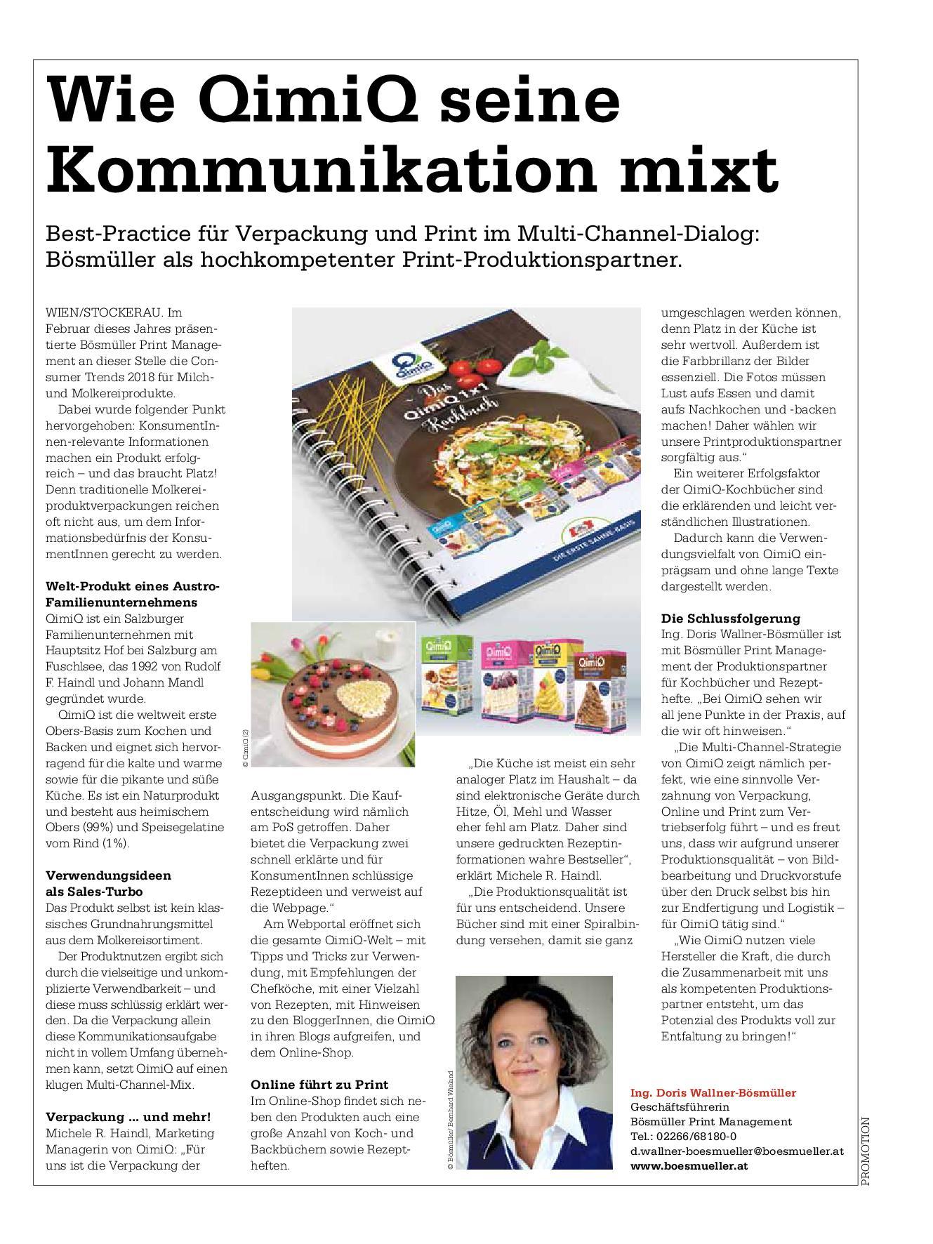 E_Downloads_Medianet_Advertorial Molkereiprodukte Bösmüller QimiQ _2018.jpg