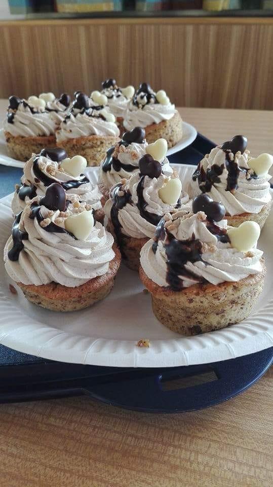 Eiskaffee-Cupcakes.jpg
