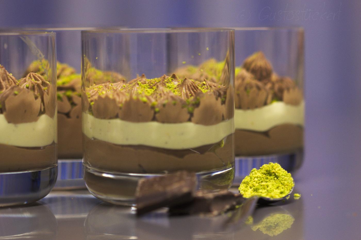 Schokolade- und Orangenmousse_1.jpg