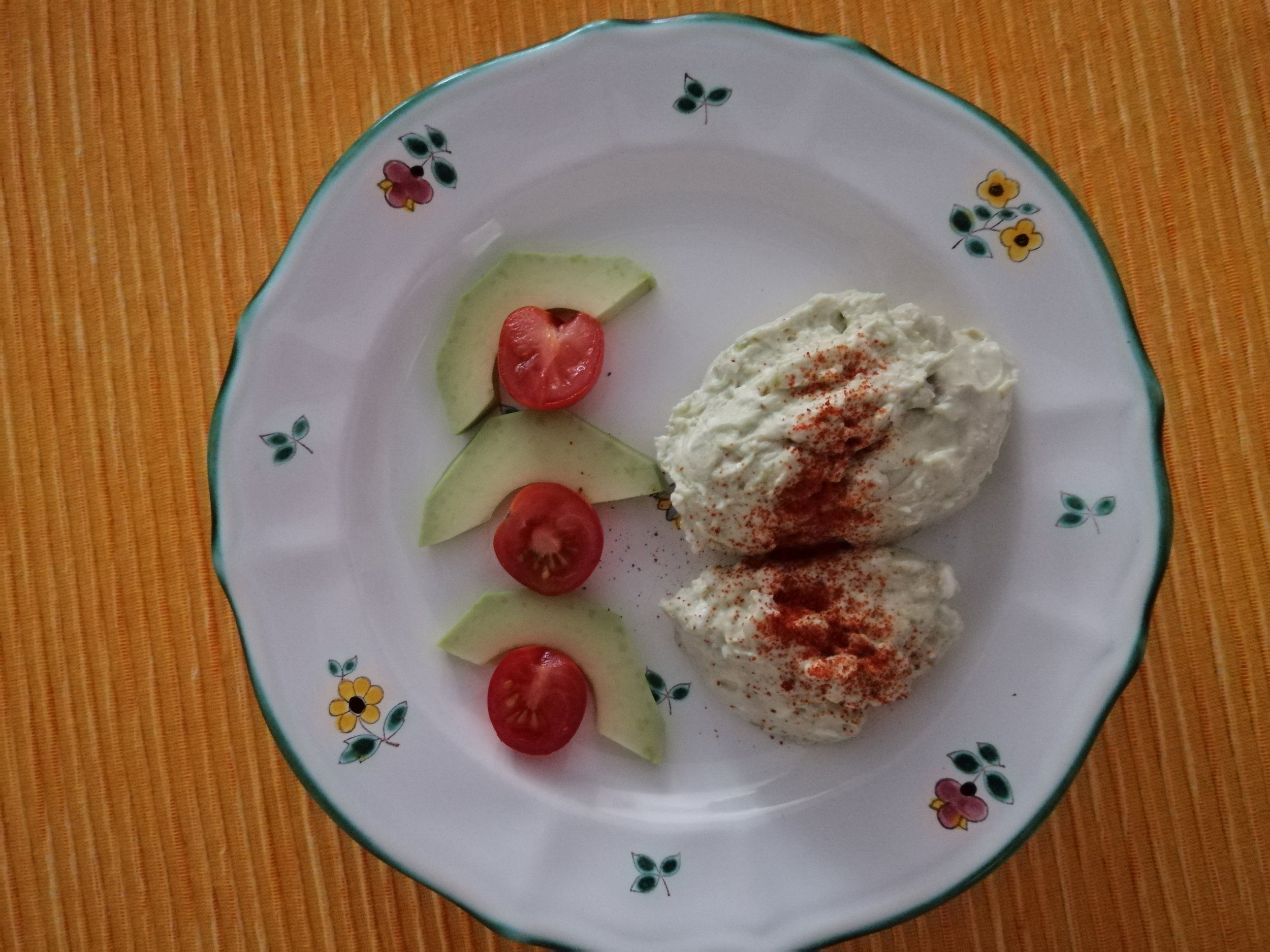 Avocadoaufstrich.jpg