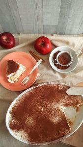 Apfel-Maroni-Tiramisu_2.jpg