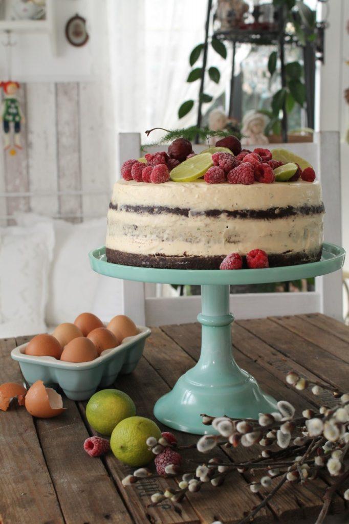 Naked Cake_3.jpg